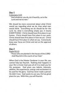 DevotionalEBook_Page_10