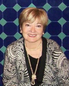 Janet Wendland