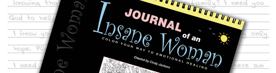JournalOfInsaneWoman_InfoPage_Image2