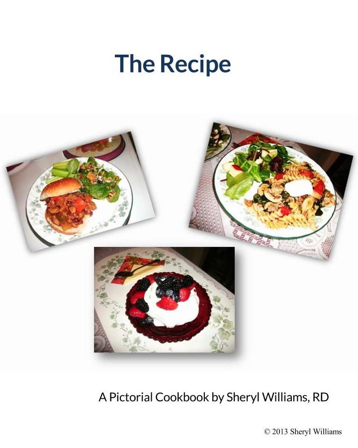 The-Recipe-Cover